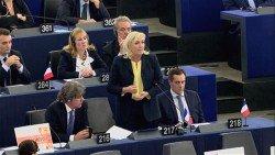 Marine-Le-Pen-ParlementUE