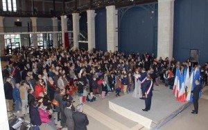 Blois 11-11-2015 HAG