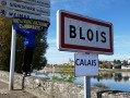 200 «migrants» supplémentaires en Loir er Cher ?