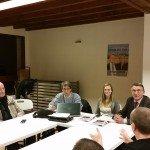 Réunion publique Feings 27-11-2015