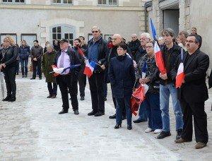 Mairie Blois 16-11_2