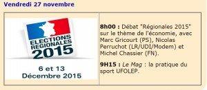 Plus FM 27-11-2015