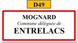 voici-le-projet-de-panneau-qui-sera-appose-a-l-entree-des-villages-ayant-vote-la-fusion-des-communes-1442347779
