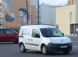 Blois Place Lorjou_4