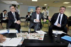 elections-regionales-2015-debat-entre-bonneau-loiseau-vigier_2393243