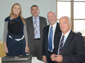 Groupe FN Blois 21-09-2015