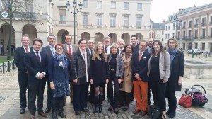 Groupe FN Orléans 18-12-2015