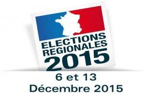 Regionales 2015