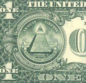 pyramide-dollar