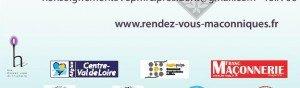 RDV FM Blois 02-16