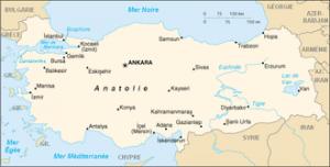 -Carte_de_la_Turquie