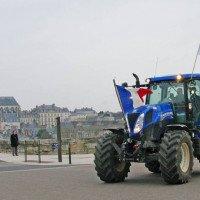 Comice agricole de Billy : comment protéger notre agriculture ?