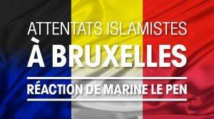 IMA_BRUXELLES