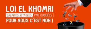 Loi El Khomri