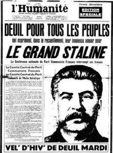 Staline 2