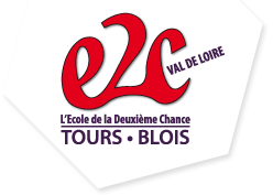 E2C Blois