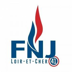Logo FNJ41