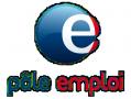 Chômage : légère progression en Loir et Cher et en Région Centre-Val de Loire.