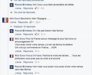 FB Brindeau