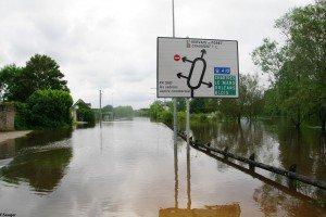 Inondations Blois 1-06-2016