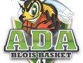 ADA basket. Seulement 280 places sur les gradins!