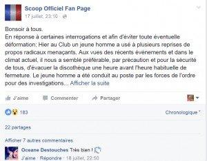 Scoop37