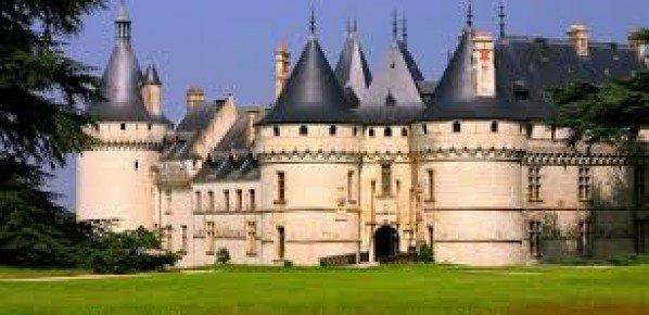 Tourisme et Islamo-terrorisme. Le mensonge d'Etat de Chaumont sur Loire
