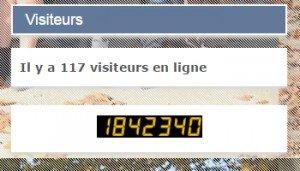 visiteurs 2016-08-28
