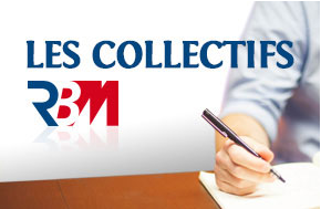 Collectif RBM