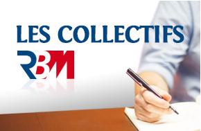 Collectif RBM