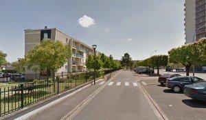 rue Monge_1