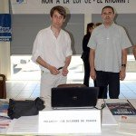 Collectif des Salariés de France