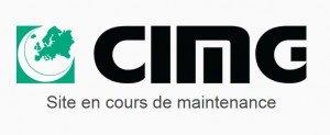CIMG Web
