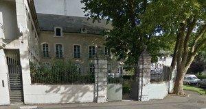 Commissariat de Blois