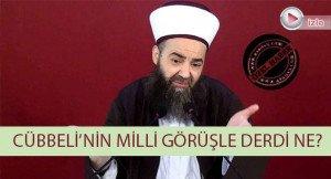Mili Gorus