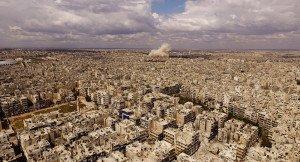 Alep 11-2016
