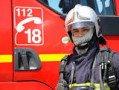 Loir et Cher : les incendiaires continuent.