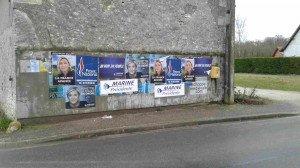 Affichage MLP2017 St Aignan_1