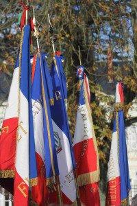 Blois 11 novembre