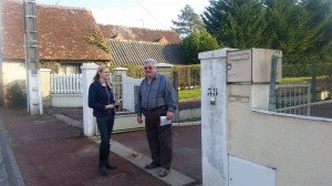 Campagne 2C Sologne