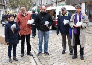 marché Blois 18-03
