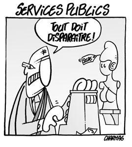 services-publics-tout-doit-disparaitre