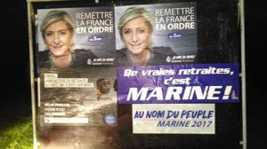 Campagne 41 07-04