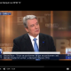 Jean-Yves Narquin sur BFMTV