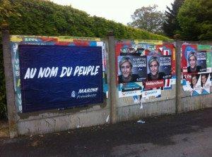 Saint Aignan 26-02