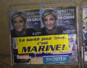 Vendôme 24-04