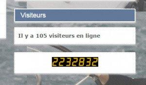 visiteurs 2017-04-20