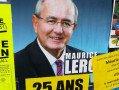3ème circonscription : 25 ans c'est trop !