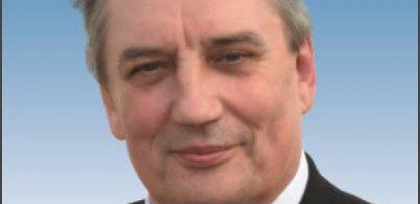 3ème circonscription : Jean-Yves Narquin et Olivier Besnard lancent leur campagne.