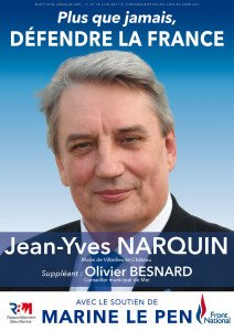 narquin_jean-yves_page_1